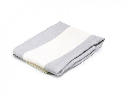 Long Island Tea-towel