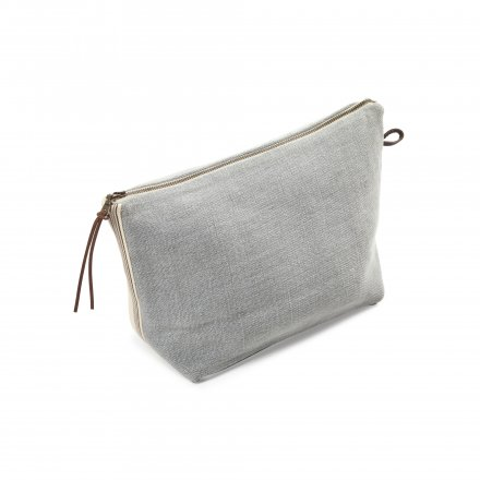 Corse Cosmetic bag
