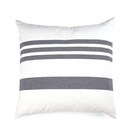 Goodwin Pillow (sham)