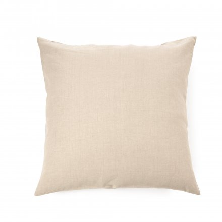 Heritage Pillow (sham)