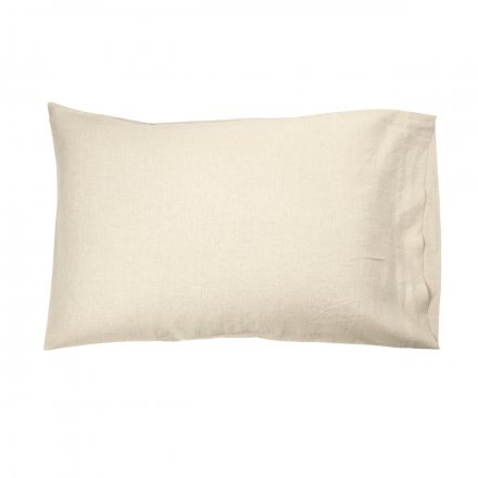 Heritage Pillow-case