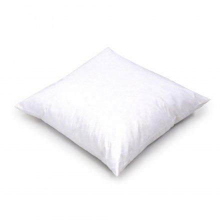 Wilson Pillow insert