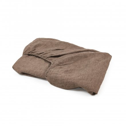 Nottinghill Fitted sheet
