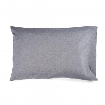 Ollie Point Pillow-case