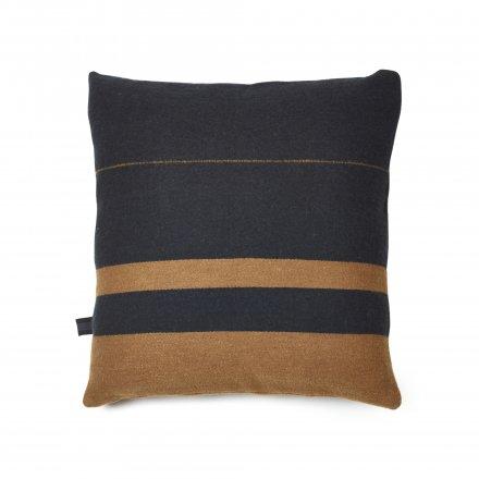 Oscar Pillow (cushion)