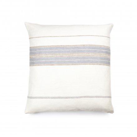 Propriano Pillow (cushion)