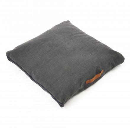 Rand Floor cushion