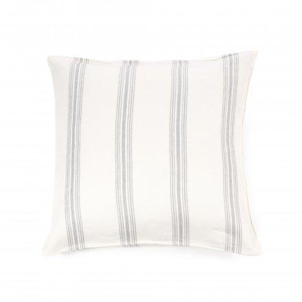 Shelter Island Pillow (sham)