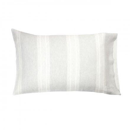 Sisco Pillow-case