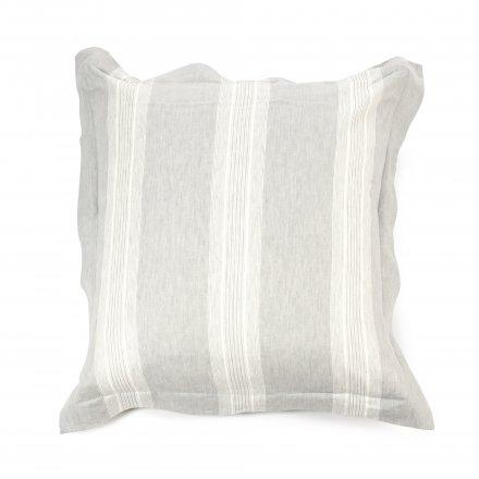 Sisco Pillow (sham)