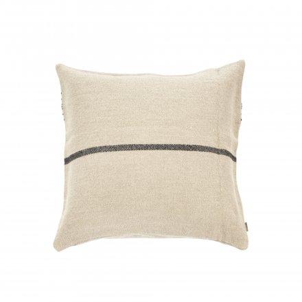 The Moroccan Stripe Pillow (cushion)