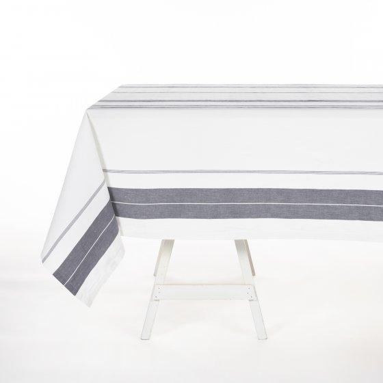Falls Gap Tablecloth