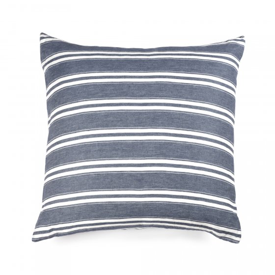 Folkestone Pillow (sham)