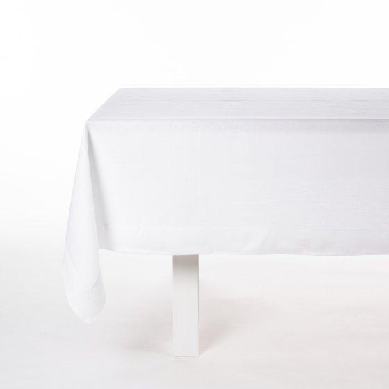 Frascati Tablecloth