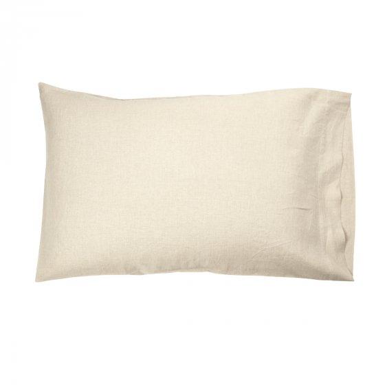 Heritage Pillow-case