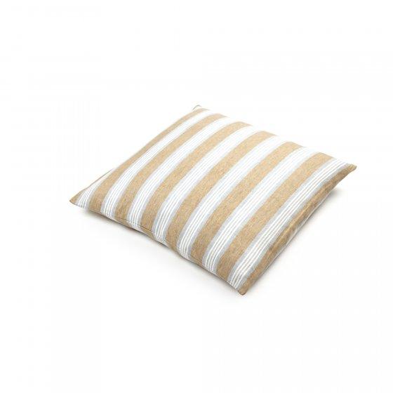 Maora Pillow (sham)