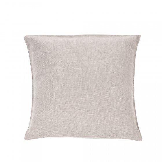 Napoli Vintage Pillow (cushion)