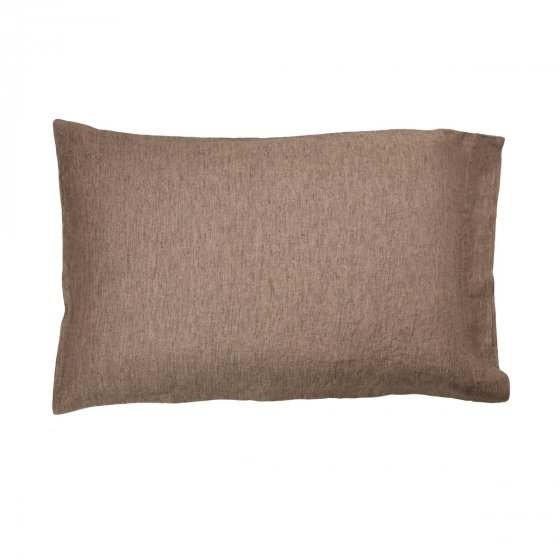 Nottinghill Pillow-case