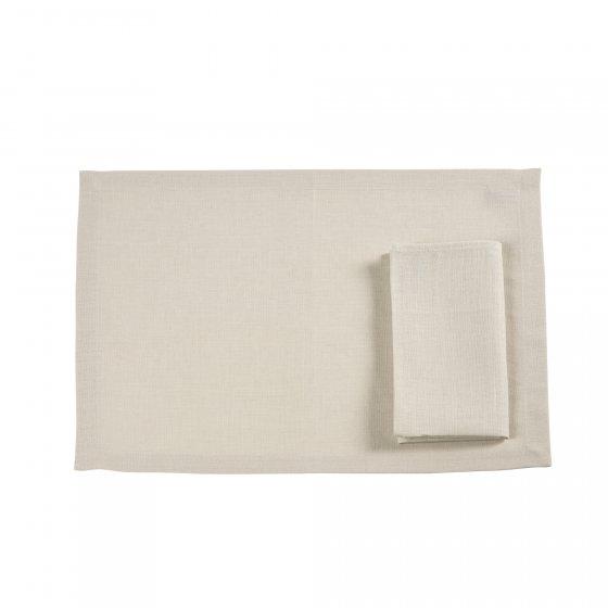 Polylin Place mat