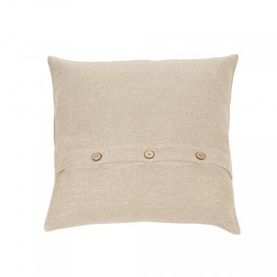 Vancouver Pillow (cushion)