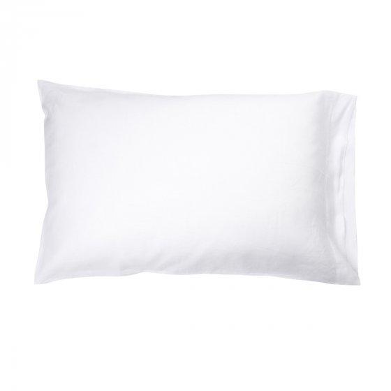 Classics Victoria Pillow-case