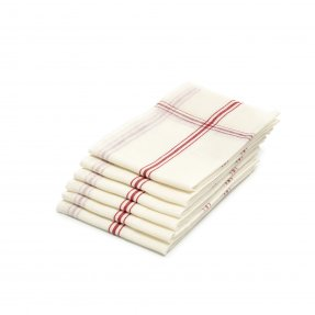 Confiture Tea-towel