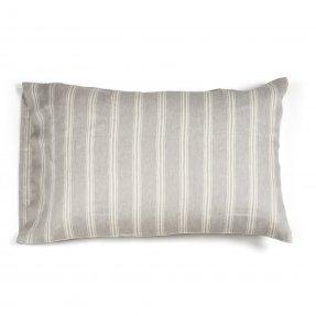 Guest House Stripe Pillow-case