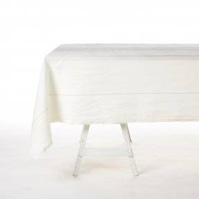 Giulia Tablecloth