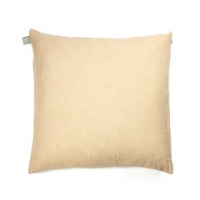 Memphis Pillow (sham)