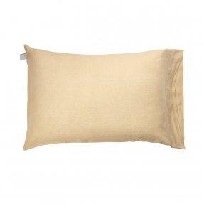 Memphis Pillow-case