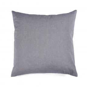 Ollie Point Pillow (sham)