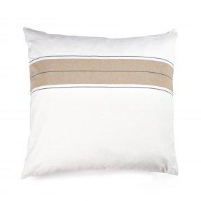 Zwin Stripe Pillow (sham)